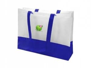 Túi vải không dệt 01